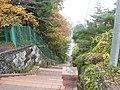 Mt. Suido Brick Steps.jpg