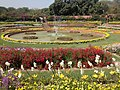 Mughal Garden Delhi, India 02.jpg