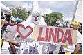 Munguzá do Zuza e Bacalhau do Batata - Carnaval 2013 (8498122726).jpg