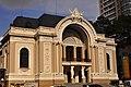 Municipal Theatre, Ho Chi Minh City.jpg