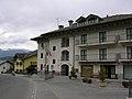 Municipio, Roisan.JPG