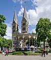 Munsterkerk Roermond 2014.jpg