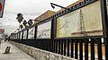 Mural fotográfico de Pemex.jpg