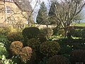 Murthly Garden (6).jpg