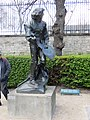 Musée Rodin (36369217954).jpg
