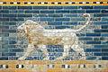 Musée de Pergame (Berlin) (6350107754).jpg