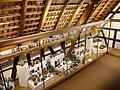 Musée de la poterie-Betschdorf (17).jpg