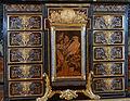 Musée du Louvre - Département des Objets d'art - Salle 34 -3.JPG