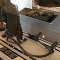 Musee-de-lArmee-IMG 1068.jpg