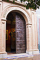 Museo Julio Romero de Torres (24667088106).jpg