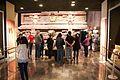Museo Nacional de Antropología - Wiki takes Antropología 011.jpg