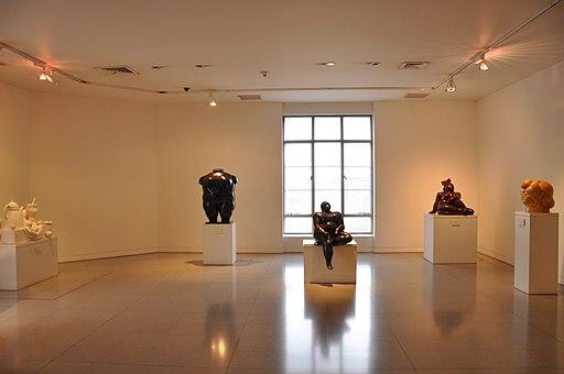 Museo de Antioquia Museums in Medellin