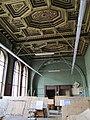 Museo stieglitz, sala acacdemia.JPG