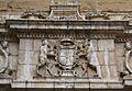 Museu de Navarra, escut.JPG