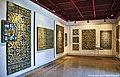 Museu do Azulejo - Lisboa - Portugal (46481265112).jpg