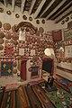 Museum in Ghadames.jpg