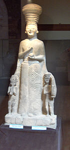 Museum of Anatolian Civilizations065.jpg