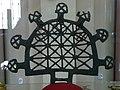 Museum of Anatolian Civilizations 1320222 nevit.jpg