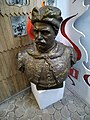 Museum of the History of Boguslav Region (Ukraine) Музей історії Богуславщини (Україна) (50169772628).jpg