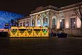 Museumsquartier Wien, Vorweihnachtsstimmung 2014 HDR - 5560.jpg