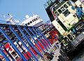Muuga harbour (7954785218).jpg