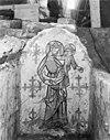 muurschilderingen - aardenburg - 20003747 - rce