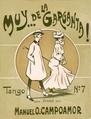 Muy de la garganta (1903).pdf