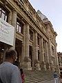 Muzeul national de istorie Bucuresti.jpg