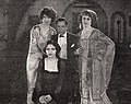 My Lady Friends (1921) - 2.jpg