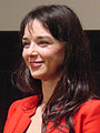 Myriam Tekaïa Tokyo Intl Filmfest 2011.jpg