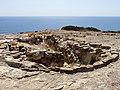 Myrtos Pyrgos 82.jpg