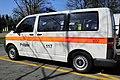Mythenquai - Wasserschutzpolizei Zürich 2012-03-28 15-07-22 (P7000) ShiftN.jpg