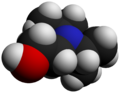 N,N-Diisopropylaminoethanol-3D-vdW-by-AHRLS-2012.png