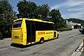 Náchod, autobusové nádraží, autobus.jpg