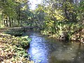 Náhon a mosteček - panoramio.jpg
