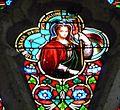 Nérac église ND rosace transept sud détail (5).JPG