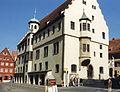 Nördlingen (Rathaus, 18.03.1990).jpg