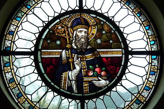 Nürburg-St.Nikolaus151