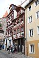 Nürnberg, Albrecht-Dürer-Straße 30-20160810-001.jpg