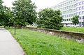Nürnberg, Stadtmauer, Frauentormauer 37 a, 001.jpg