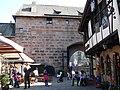 Nürnberg Frauentor Handwerkerhof.jpg