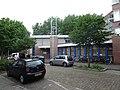 N-H De-Wijkplaats Utrecht.jpg