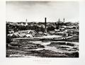 N.A.Naidenov (1884). Views of Moscow. 22. Tagansky.png