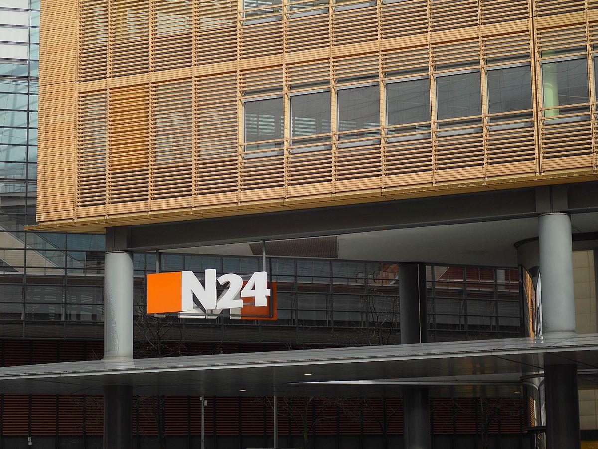 www.n 24.de
