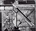NAF El Centro California 1988.jpg