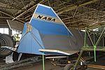 NASA Hyper III (29879605242).jpg