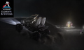 NASA Lunar Terrain Vehicle.png