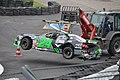NASCAR Euro Series Raceway Venray 2017 07.jpg