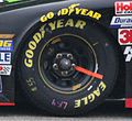 NASCAR Nationwide Rain Tire 2014 Road America.jpg