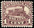 NBOneCentTrain 1860 ScottNo6.jpg